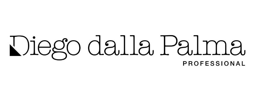 Diego Dalla Palma -logo