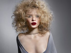 Haute Coiffure Francaise's collection ONE
