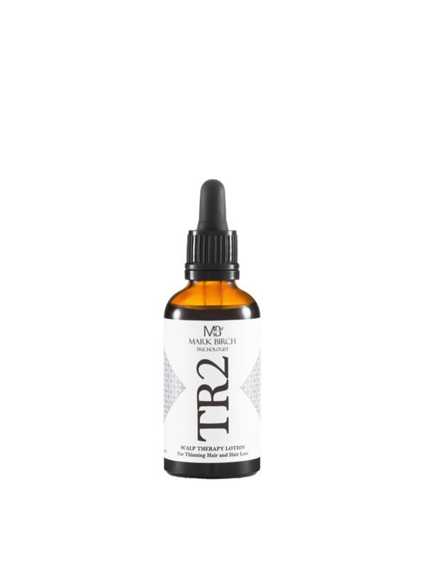 TR2 Scalp Therapy Lotion