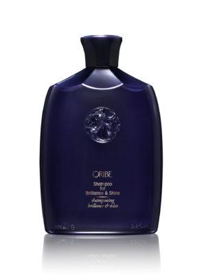 Oribe Brilliance & Shine Shampoo 250 ml