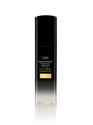 Oribe Imperial Blowout Styling Crème 150 ml