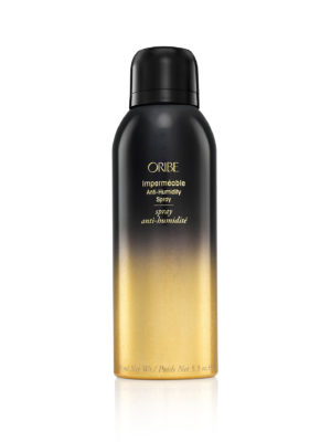 Oribe Imperméable Anti-Humidity Spray 200 ml