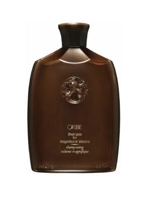 Oribe Magnificent Volume Shampoo 250 ml
