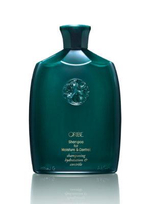 Oribe Moisture & Control Shampoo 250 ml